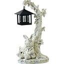 Garden-gardening-exterior-garden lights-Alice in Wonderland-hanging solar light ( watch rabbit ) «Valentine's day-Valentine's day-Giri-gifts-bingo-giveaway»