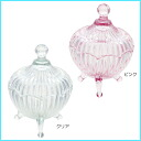 Canister-glass-sealed-wristlet-glass accessories canister Kavli «new year's-party-gifts-bingo-giveaway»