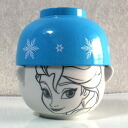 Ana and the snow Queen | toy | Elsa | Disney | Teacup | Bowl | Bowl | soup bowls | sipped and Teacup mini Elsa «new life | school holidays | graduation | move | favors | presents | bingo | giveaway»