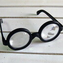 Disguise | Transformation goods | Disguise | Interesting | Unique miscellaneous goods | Giant glasses