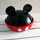 Put mosquito-incense-mosquito spear-Disney-Mickey Mouse incense holder with