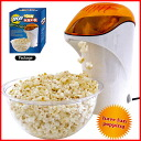 | in my home made with popcorn In the home parties! | Popcorn maker
