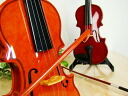 Funny! gadgets-unique gifts-Toy musical instruments-violin automatic toys