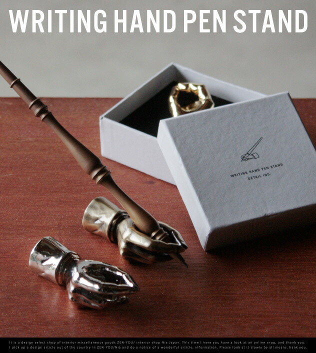 Image result for Pen Stand for writers