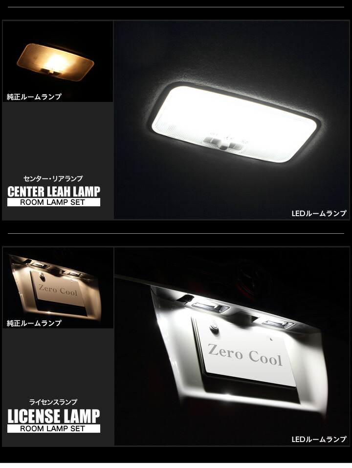 ���������� �Υ� 80�� LED �롼�����