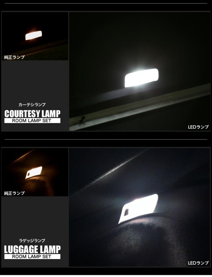 �ץꥦ�� LED �롼�����