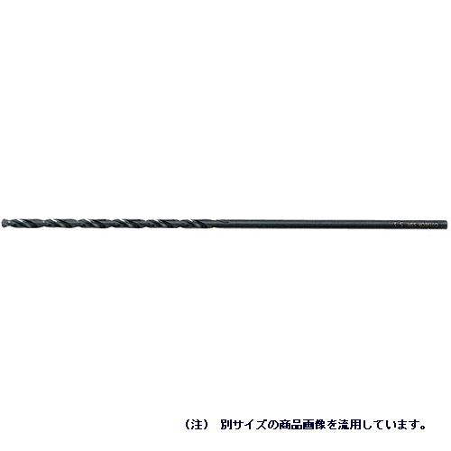 三菱・鉄工用ロングドリル・1.5X100・先端工具・鉄工ドリル・三菱その他ドリル・DIYツールの画像