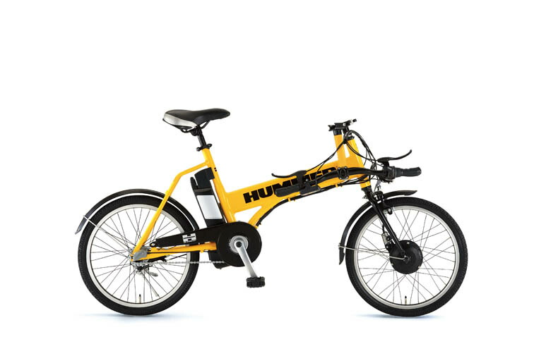 自転車の 子供 自転車 おしゃれ 20インチ : ... 自転車 20インチ 3段変速付き