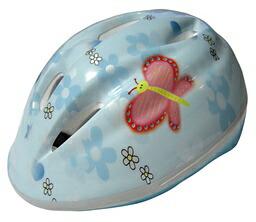 TETE 幼児用/子供用ヘルメット ...