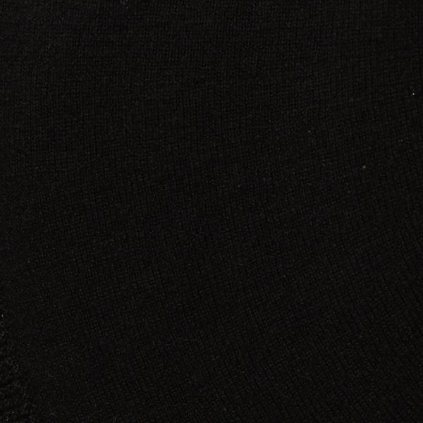 71220fdb051ca ベルベットリボンブローチ付ショートボレロ/ナラカミーチェ ...