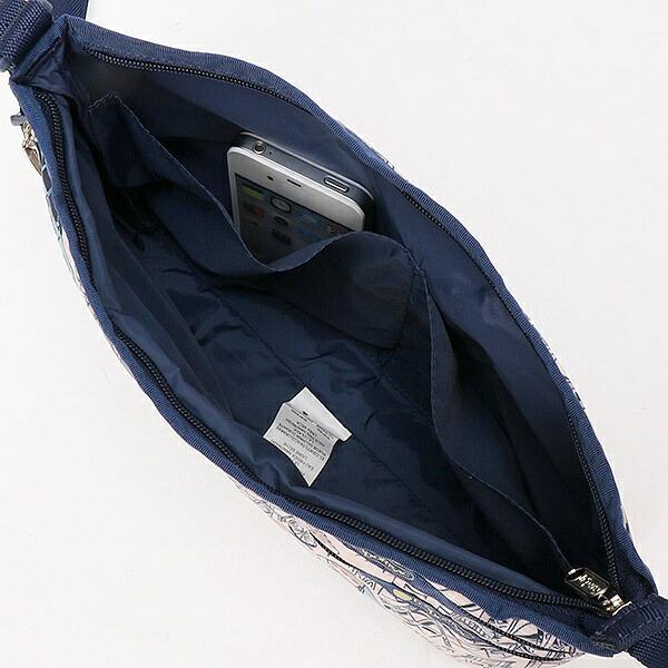 d237f1d6dfa0 QUINN BAG/ザボローズカーキ/レスポートサック(LeSportsac):丸井 ...