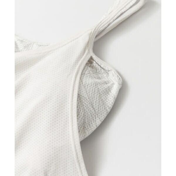 【Modal Jersey Elastic Waistband Pants】 レディース ボトムス・パンツ ケンジー kensie Black