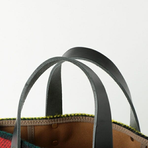 Black//Matte Black Hex Unisex Aspect Sneaker Sling Bag OS
