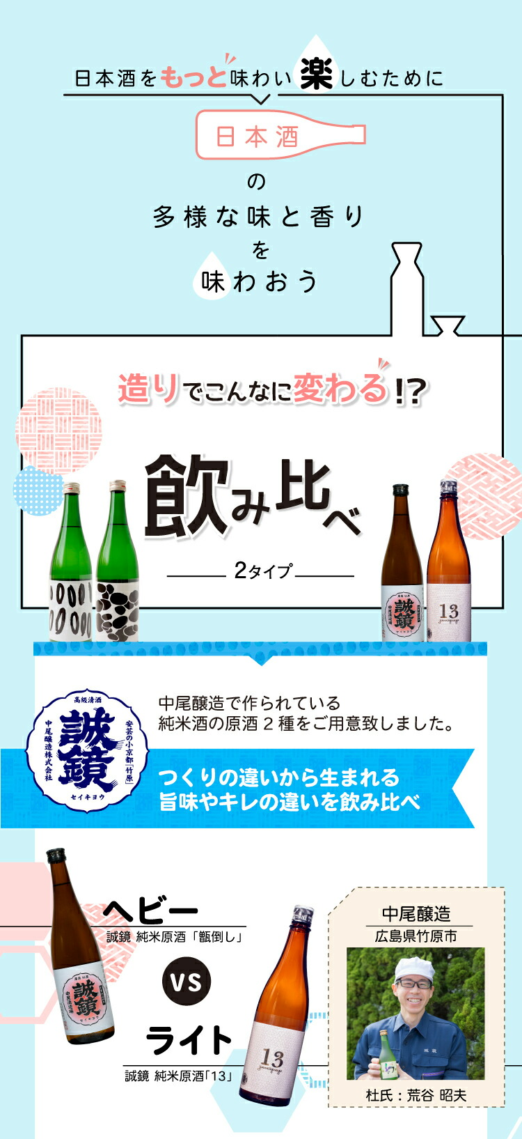 新お酒ライフ04