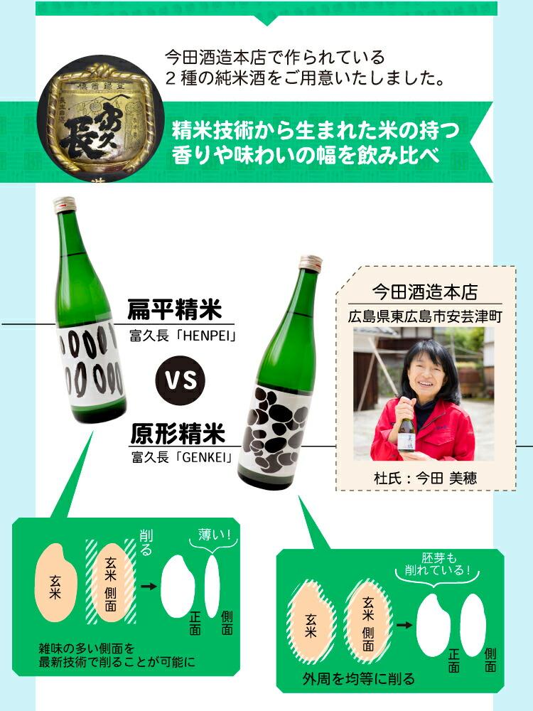 新お酒ライフ07