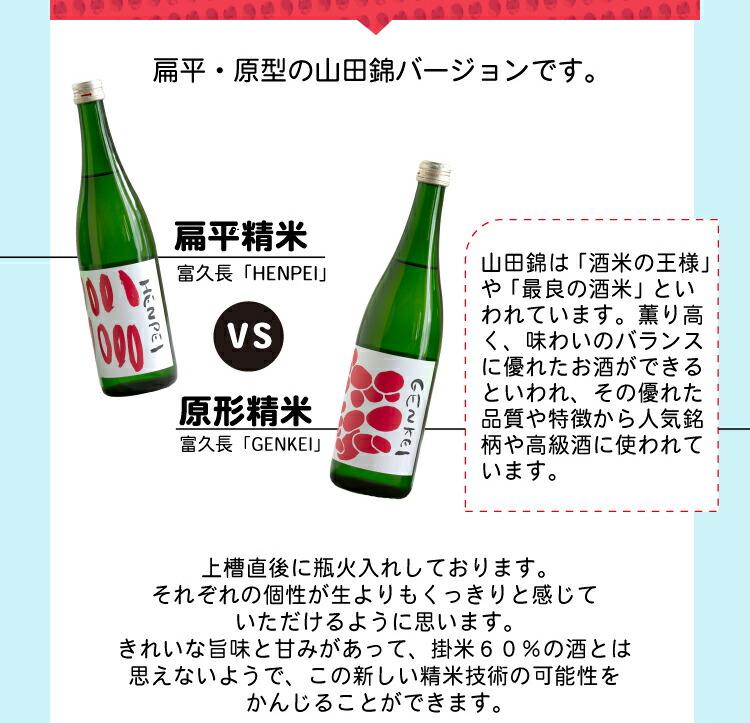 新お酒ライフ10