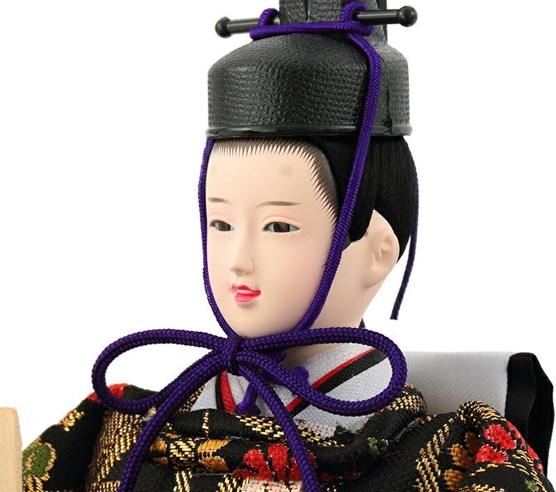 桜 本焼桐 アクリルケース オルゴール付