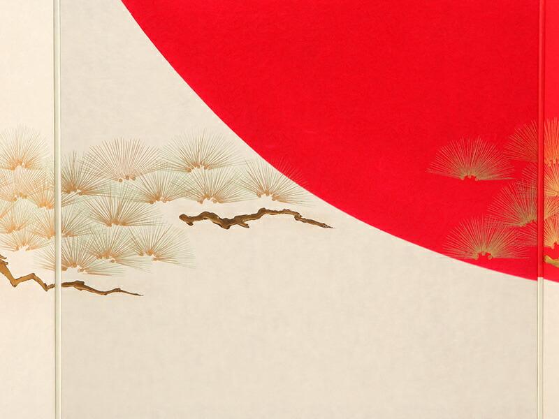 龍上杉 赤雲月 兜25号