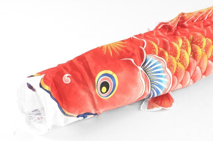 久月オリジナル 四神鯉のぼり