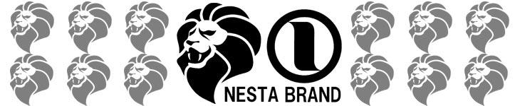 NESTA BRAND ネスタブランド