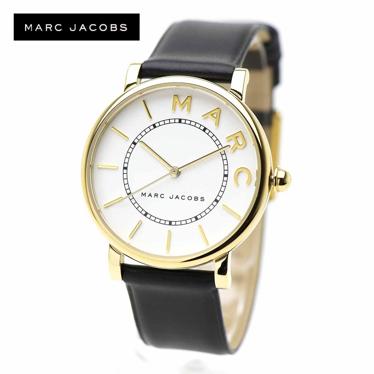 marc by marc jacobs マークバイマークジェイコブス 腕時計 LOUIS VUITTON ルイヴィトン メンズ レディース