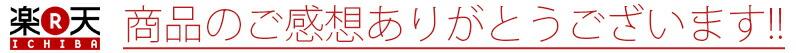 LUMINOX ルミノックス 3059.SET 限定 スコットキャセル スペシャルエディション 通販 激安 楽天市場 修理 カスタム 電池交換 ベルト交換 防水