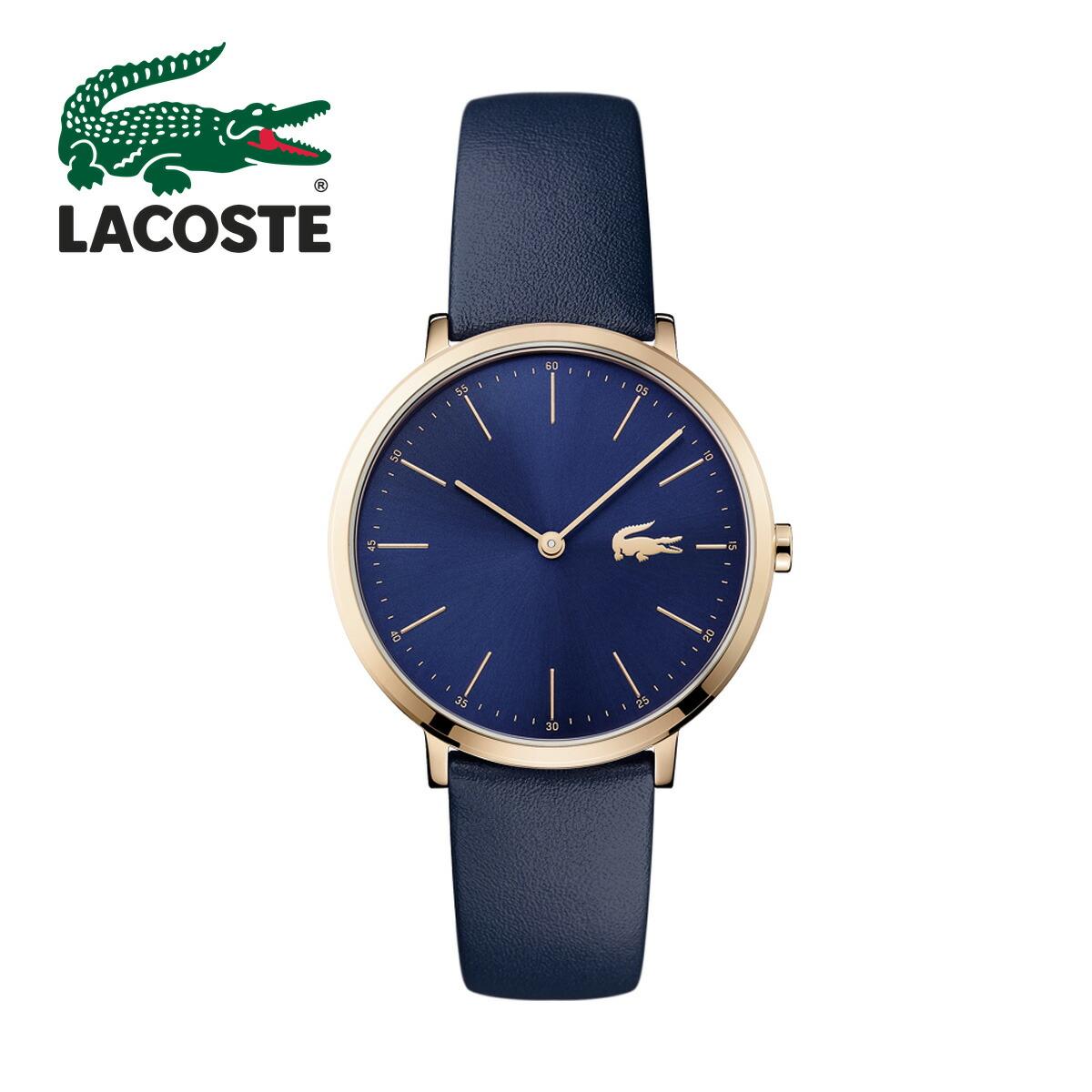 DIESEL ディーゼル 腕時計 おしゃれ かっこいい プレゼント