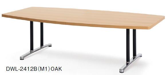 TPM-2412(M1)OAK