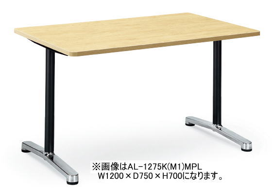 TPM-4812(M1)WHT