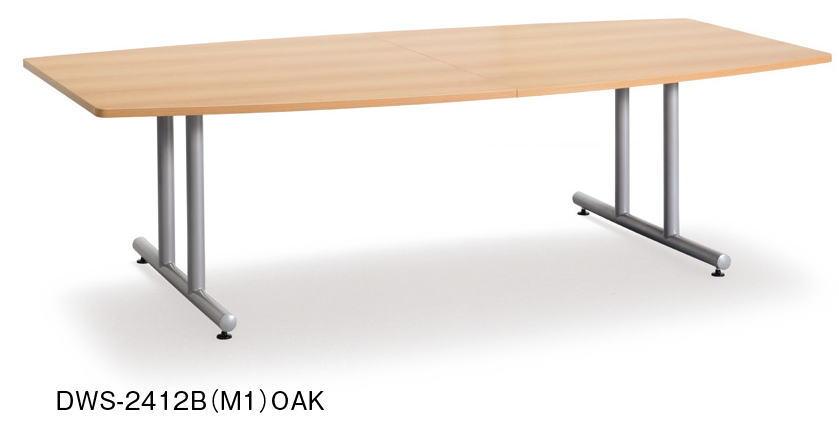 MC515(FG2)BK-BU