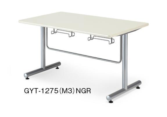 TPT-2412(M1)MAH