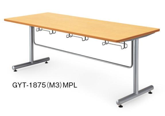 TPT-4812(M1)WHT
