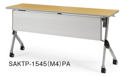 SAKTP-1545(M4)PA