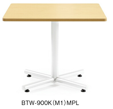 BTW-900K(M1)MPL