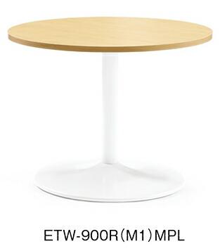 ETW-900R(M1)MPL