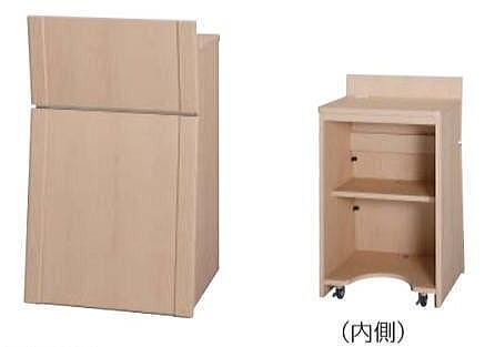 TOYO EDNシリーズ