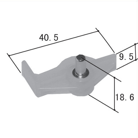 KG0365