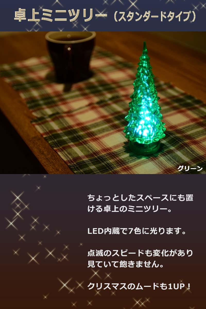Magicsquare | Rakuten Global Market: 500 yen coin ☆ Christmas ...