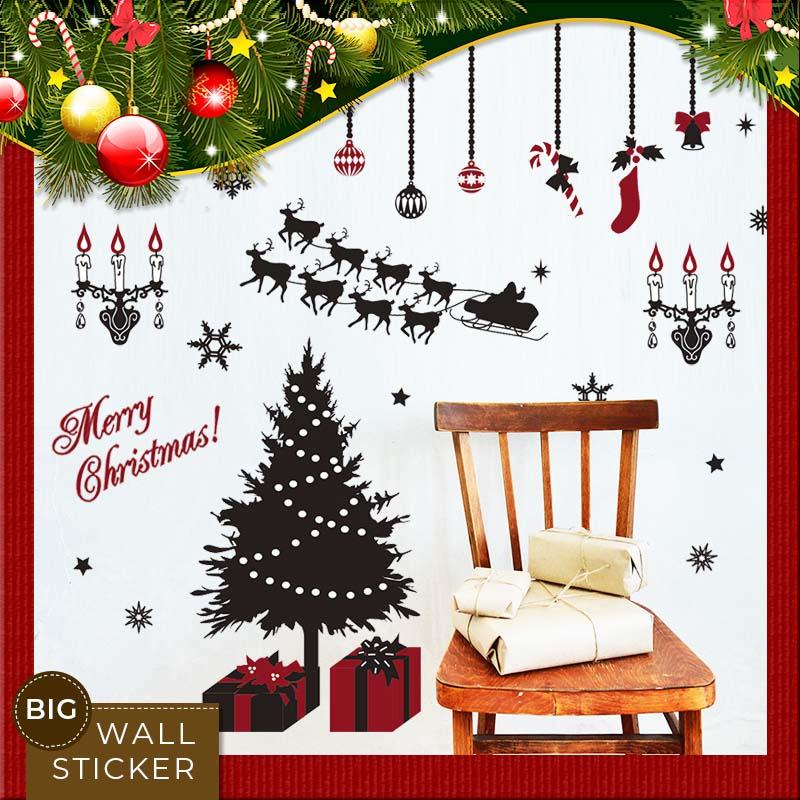 素敵なメリークリスマス