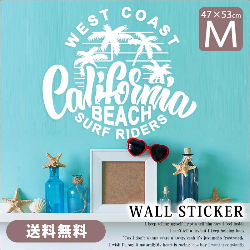 CaliforniaBeach