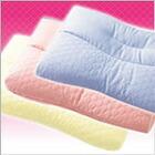 西川 健康枕シリーズ