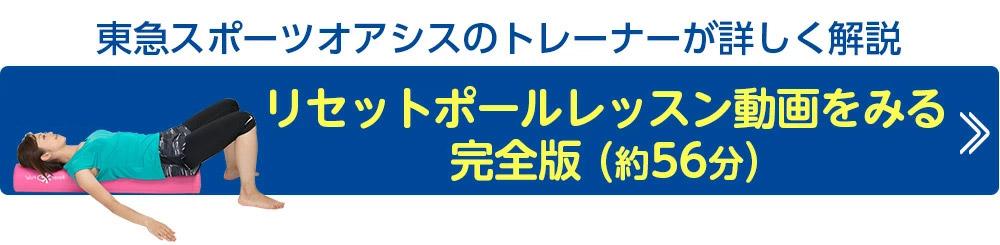 トレーナーレッスン動画56分