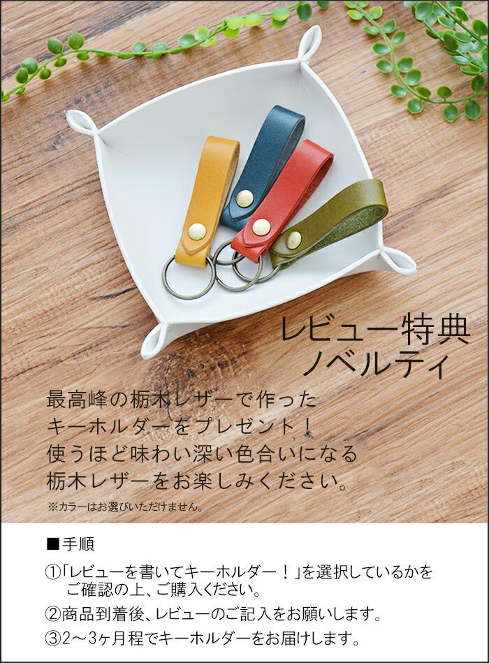 【新品】 【店内ポイント最大37倍!30日23:59まで】シチズン ウィ ...