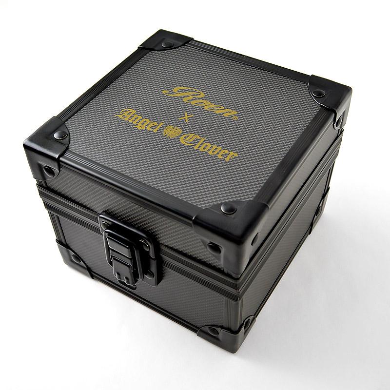 エンジェルクローバー BM41UDRO メンズ