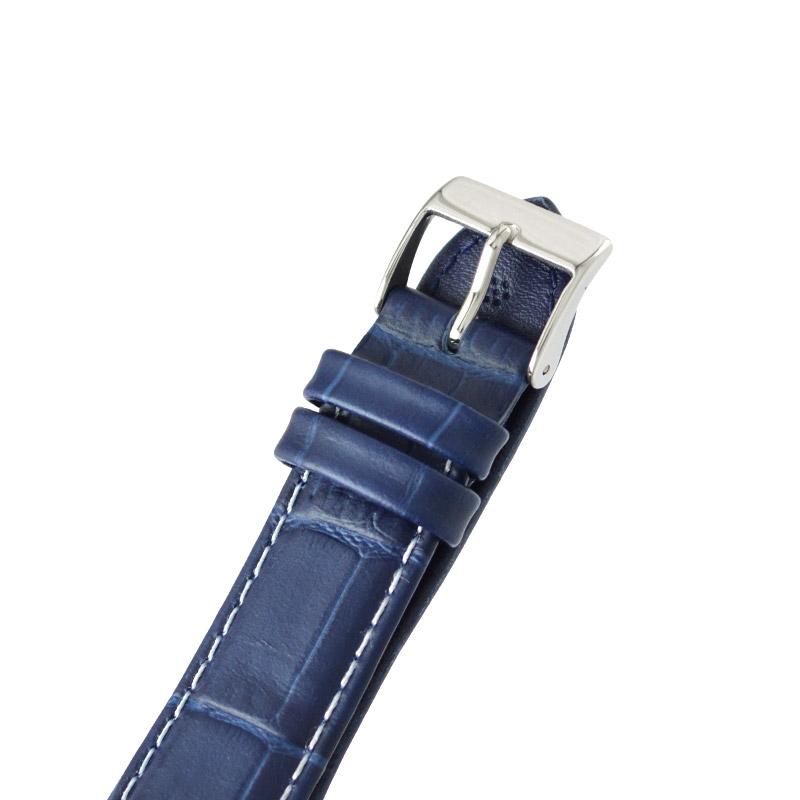 クラブラメール BJ6-011-60 メンズ