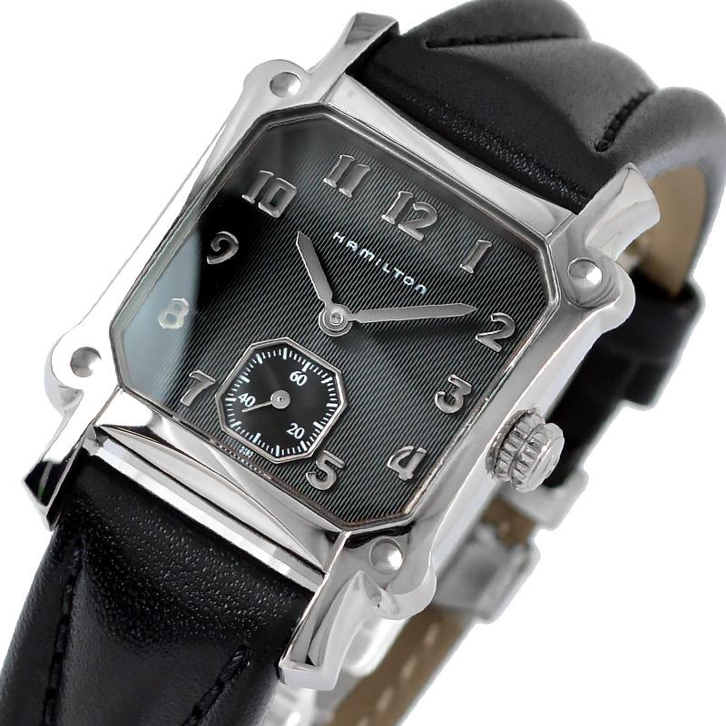 ハミルトン H19311733 ユニセックス