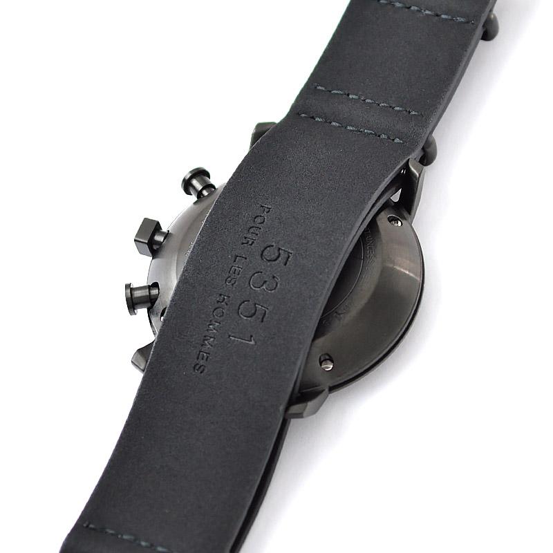 インディペンデント 限定モデル 限定600本 限定BOX・替えバンド付  BA5-945-50 メンズ