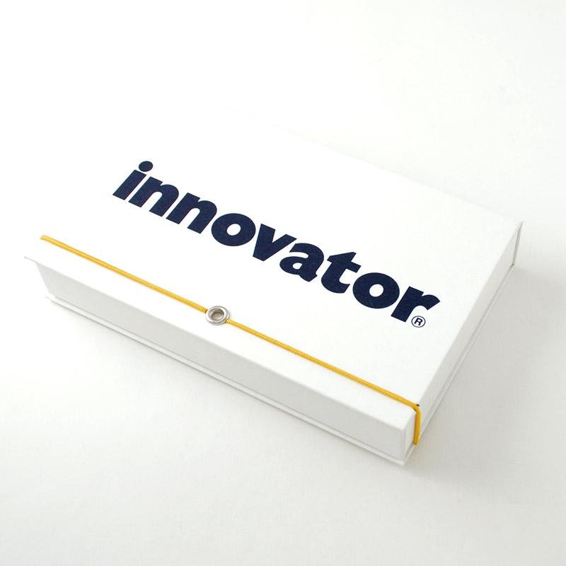 イノベーター IN-0001-6 ユニセックス
