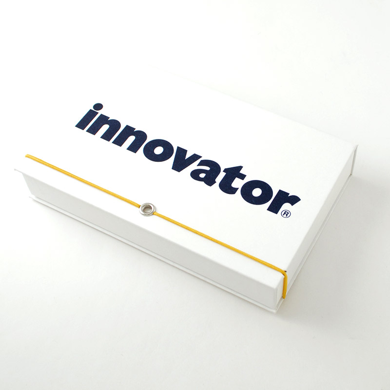 イノベーター IN-0002-5 ユニセックス