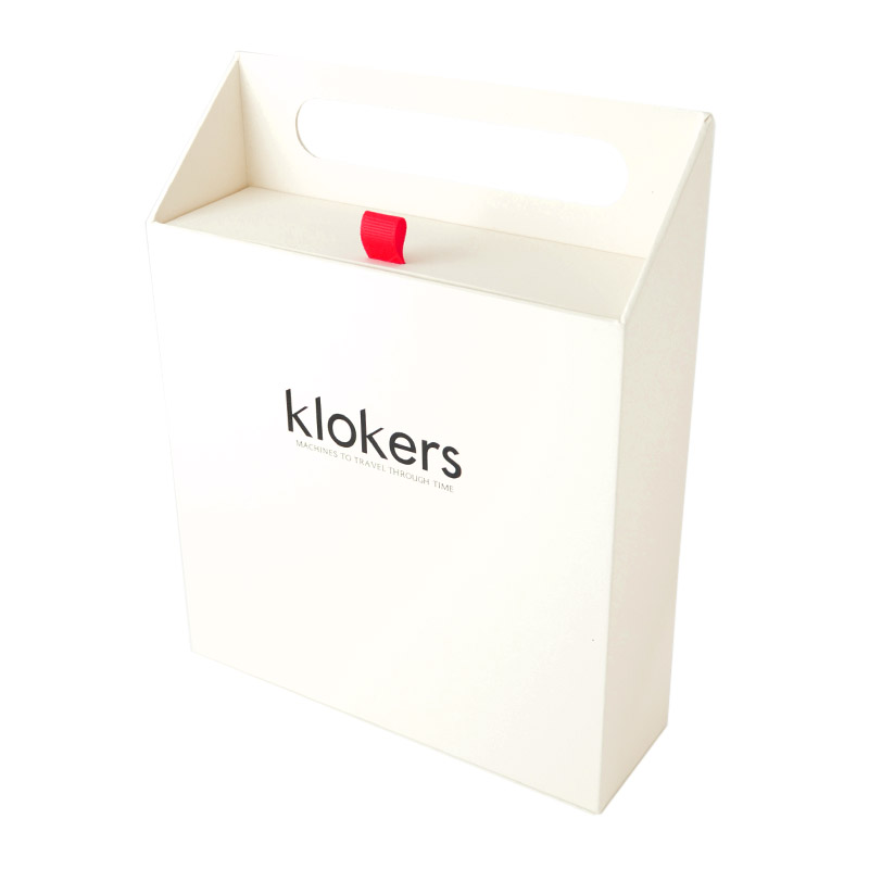クロッカーズ KLOK-01-D1 ユニセックス